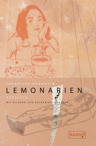 Lemonarien-Buchtitel